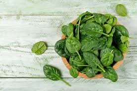 foods that can help prevent hair loss