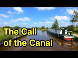 Image result for for the canal