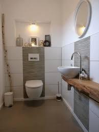 Altes Bad Verschönern Schön Deko Ideen Badezimmer Fenster