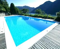 showy concrete pool deck painting paint cause s smart seal a29
