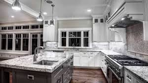 Gray Kitchen Gray Kitchen Ideas Youtube