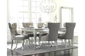 ashley furniture black dining set dining room awesome dining room sets suites furniture collections on tables