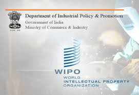 Image result for wipo india
