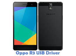 Download Oppo R3 USB Driver(Latest ...