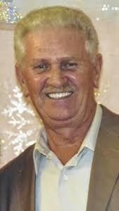 Leonard Smith Obituary (2016) - The Daily News