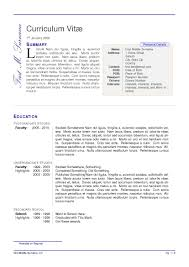 Github Resume Template Latex Resume Templates Download Cv Template Phd Economics Github 23
