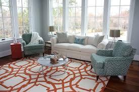 sunroom furniture designs. Sunroom Ideas Furniture Design With White Curtain And Comfy Chair Also Cream Leather Sofa . Designs