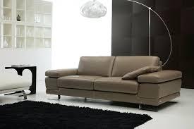 italian leather furniture stores. Italian Leather Furniture Stores Couches Top Best Design Shops . S