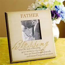 bereavement gifts loss of father 122 best dad images on bereavement gifts loss of father