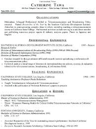 us resume format. Best Looking Resume Format Format Of A Good Resume Resume Format