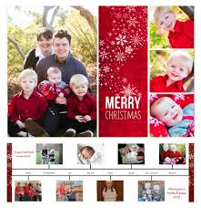 Holiday Cards From Tiny Prints Giveaway