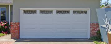 garage door repair installation las vegas nv damian douglas
