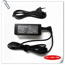 laptop charger quality directly from china ac adapter suppliers ac adapter power supply cord for hp compaq mini 700 730 1000 1100 1101 1103 1033