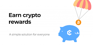 One tip that we can give you, is to be careful and always triple check the wallet address and the selected coin. Mycointainer Guide Staking Made Easy Blockgeeks