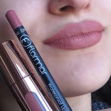 dudak lipstick