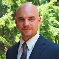 Greg Mahr - Business Analyst Sr - U.S. Venture, Inc. | LinkedIn