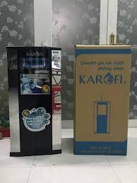 Máy Lọc Nước Karofi ERO80 (8 lõi lọc)