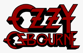 Search more high quality free transparent png images on pngkey.com and share it with your friends. Ozzy Osbourne Logo Png Ozzy Osbourne Logo Vector Transparent Png Transparent Png Image Pngitem