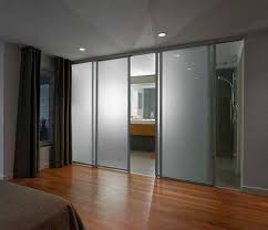 bifold doors frosted glass. Brilliant Bifold Doors Frosted Glass With Interior I