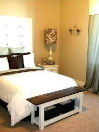 bedroom furniture makeover. Bedroom Furniture Makeover Build Your Own Medium Size Of Plans K