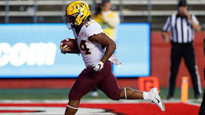 Gopher Football Releases Their Depth Chart For Penn State