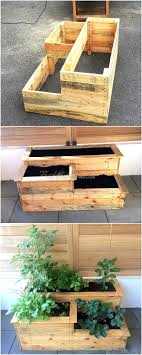 shipping pallet furniture ideas. plain furniture repurposing plans for shipping wood pallets in pallet furniture ideas