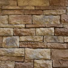Stone Cladding Exterior Walls  Kelli Arena - Exterior stone cladding panels