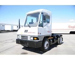 Trucks For Sales Yard Spotter Trucks For Sale