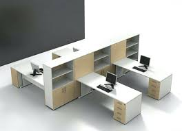 office cubicle design. Contemporary Executive Office Cubicle Furniture Desk Accessories Average Dimensions Cubicles Design Modern Desks