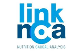 Causal Analysis Linknca Nutrition Causal Analysis Knowledge Against Hunger