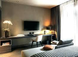 hotel style bedroom furniture. Boutique Hotel Style Bedroom Ideas Design Best  Room On Modern . Furniture
