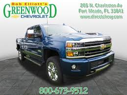 2018 chevrolet high country. plain country new 2018 chevrolet silverado 2500hd high country on chevrolet high country