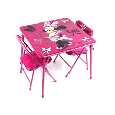large size of minnie mouse chair desk mickey delta
