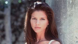 'buffy' and 'angel' star charisma carpenter says joss whedon 'abused his power' on set. This Is What Charisma Carpenter From Buffy The Vampire Slayer Looks Like Today