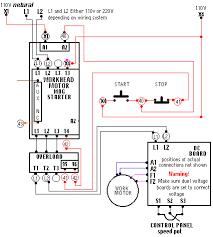reversing contactor wiring diagram best circuit contractor wiring Contactor Schematic contractor wiring diagram best detail inide best best circuit contractor wiring diagram simple contactor schematic symbol