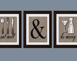 pretentious inspiration eat wall art modern house fashionable ideas gr decor lofty drink be merry etsy on eat drink and be merry metal wall art with cozy inspiration eat wall art home remodel ideas metal words word