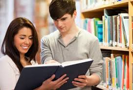 searching for affordable essay writing service online general theory excellent essay writing