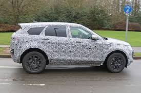 2019 land rover defender spy shots. 2019 range rover evoque this is registered as a 2.0-litre petrol-electric hybrid new land defender spy shots