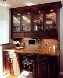 kitchen furniture hutch. arranging glass cabinet dark u0026 door idea for kitchen design storage hutch furniture