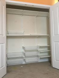 wall mounted bookcases wall mounted storage shelf ikea algot system
