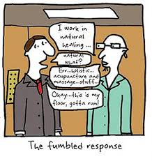 What Is A Elevator Speech Elevator Speech Resume Confidence