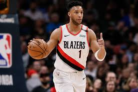 Remembering Evan Turner as a Trail Blazer - Blazer's Edge