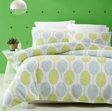 quilt covers bedspreads comforters collection on