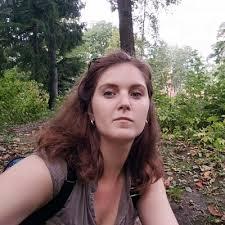 Елена Сидоренкова   ВКонтакте
