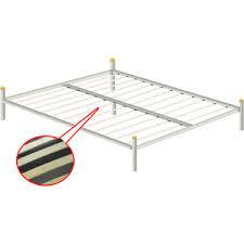 <b>Кровать</b> Стиллмет Мираж Красный Лак <b>160Х200</b>, Мебель ...