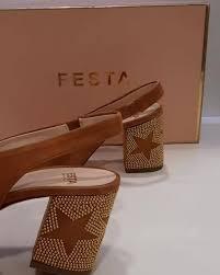 <b>Босоножки FESTA</b>, р. 37. Италия... - Магазин итальянской ...