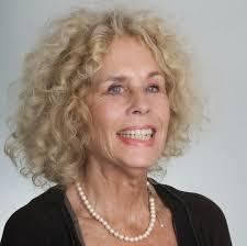 Judy Rhodes - Address, Phone Number, Public Records | Radaris
