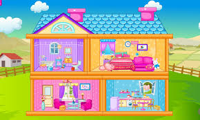 Small Picture Doll House Decoration Android Apps on Google Play