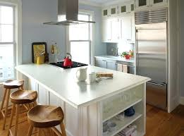 best laminate countertops for white cabinets laminate with white cabinets best of best by corporation images