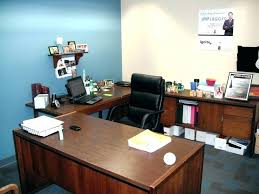 small office setup. Small Office Set Up Best Home Setups Cool Pleasing Setup Decorating Design Of O